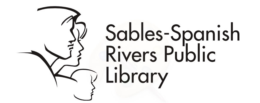 Sables-Spanish Rivers Public Library